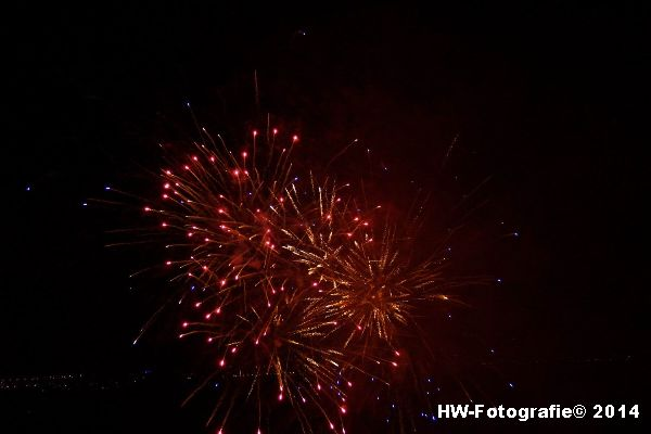 Henry-Wallinga©-Vuurwerk-Euifeest-2014-15