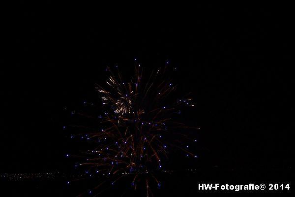 Henry-Wallinga©-Vuurwerk-Euifeest-2014-16