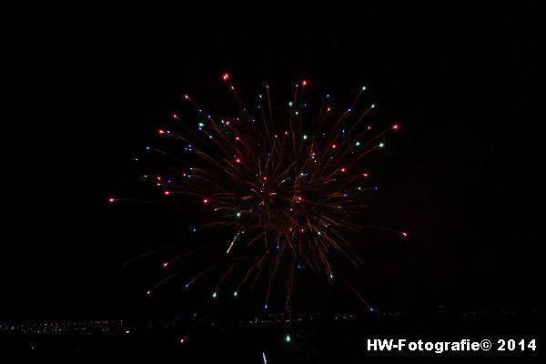 Henry-Wallinga©-Vuurwerk-Euifeest-2014-17