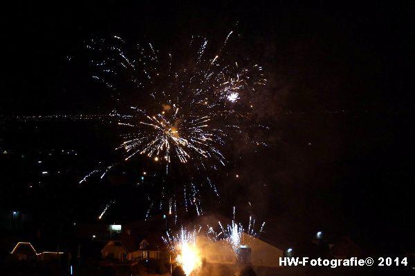 Henry-Wallinga©-Vuurwerk-Euifeest-2014-19