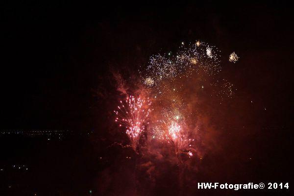 Henry-Wallinga©-Vuurwerk-Euifeest-2014-21