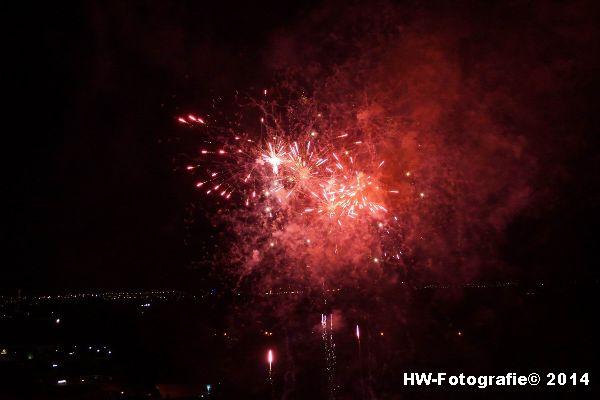 Henry-Wallinga©-Vuurwerk-Euifeest-2014-23