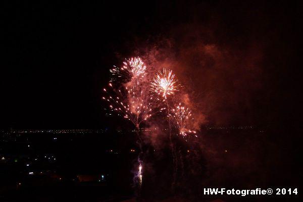 Henry-Wallinga©-Vuurwerk-Euifeest-2014-24
