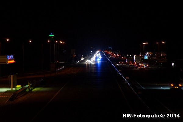 Henry-Wallinga©-A28-verkeerscontrole-Zwolle-01