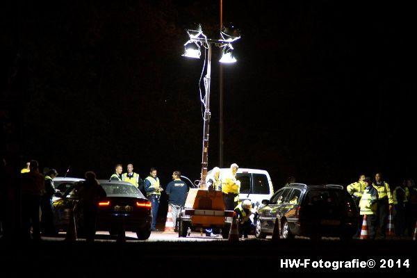 Henry-Wallinga©-A28-verkeerscontrole-Zwolle-04