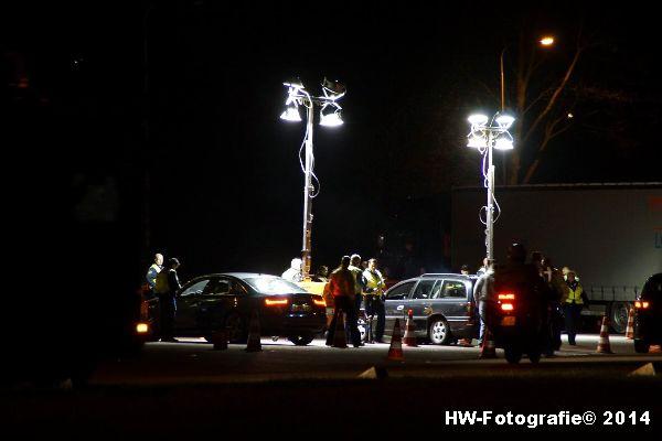 Henry-Wallinga©-A28-verkeerscontrole-Zwolle-05