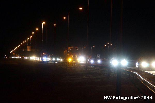 Henry-Wallinga©-A28-verkeerscontrole-Zwolle-06