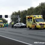 Henry-Wallinga©-A28-viaduct-Lichtmis-01
