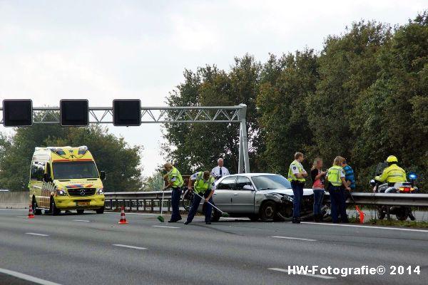 Henry-Wallinga©-A28-viaduct-Lichtmis-05