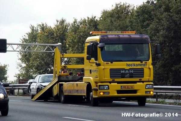 Henry-Wallinga©-A28-viaduct-Lichtmis-08