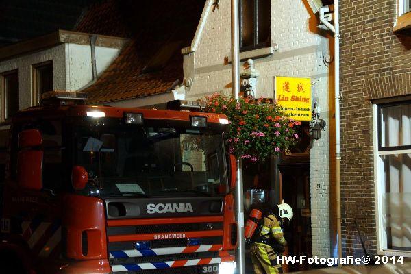Henry-Wallinga©-Chinees-Zwolle-04