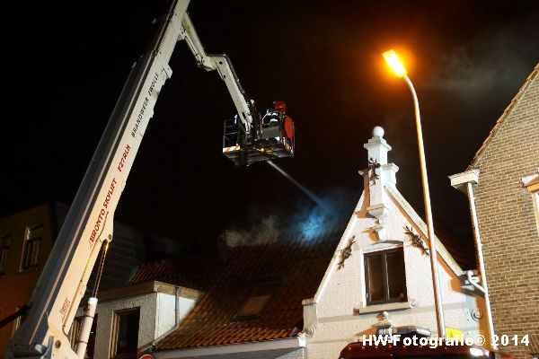 Henry-Wallinga©-Chinees-Zwolle-05