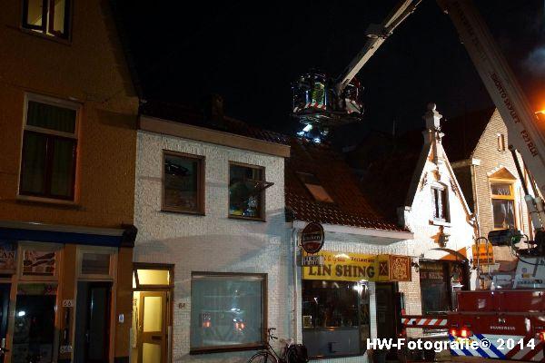 Henry-Wallinga©-Chinees-Zwolle-08