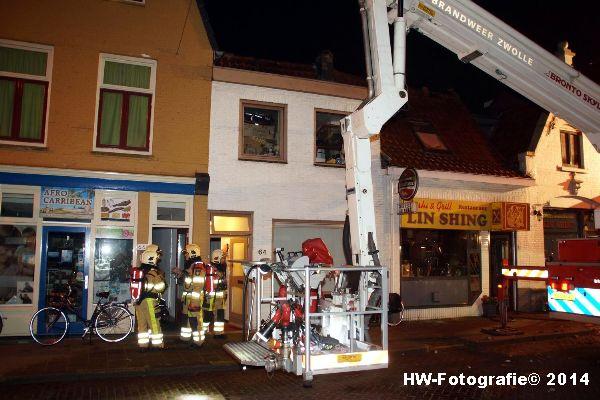Henry-Wallinga©-Chinees-Zwolle-12