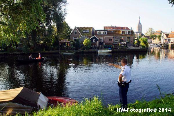 Henry-Wallinga©-Erfgenamenwegje-Hasselt-08