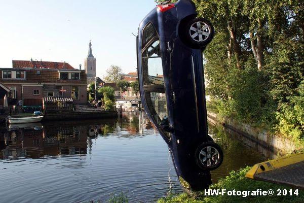 Henry-Wallinga©-Erfgenamenwegje-Hasselt-17