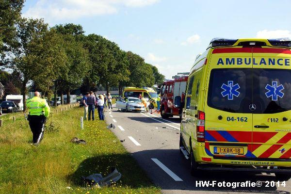 Henry-Wallinga©-Hessenweg-Zwolle-01