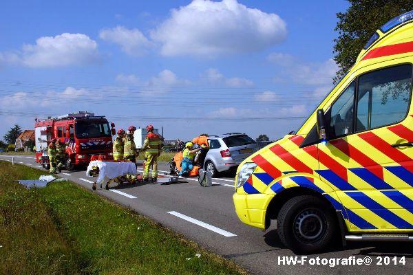 Henry-Wallinga©-Hessenweg-Zwolle-09