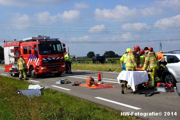 Henry-Wallinga©-Hessenweg-Zwolle-11