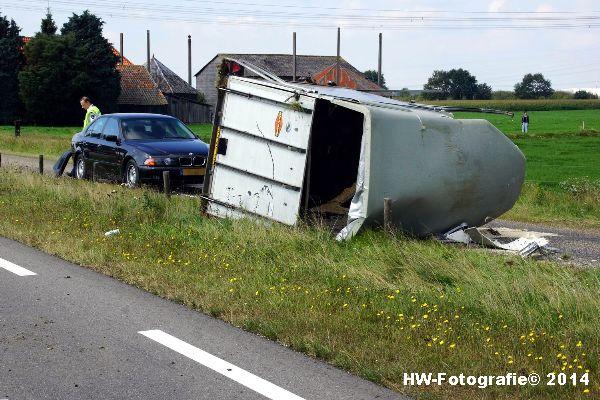 Henry-Wallinga©-Hessenweg-Zwolle-13