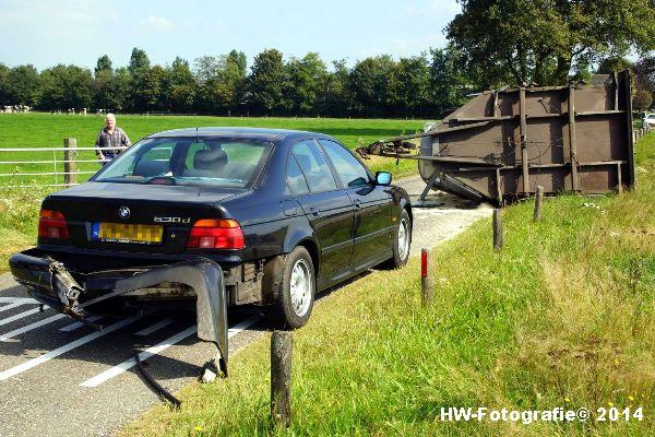 Henry-Wallinga©-Hessenweg-Zwolle-14