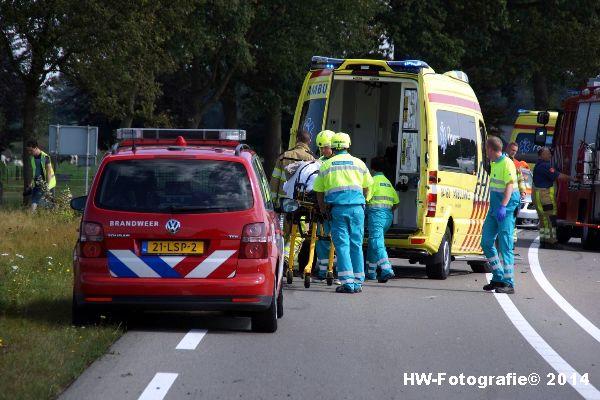 Henry-Wallinga©-Hessenweg-Zwolle-15