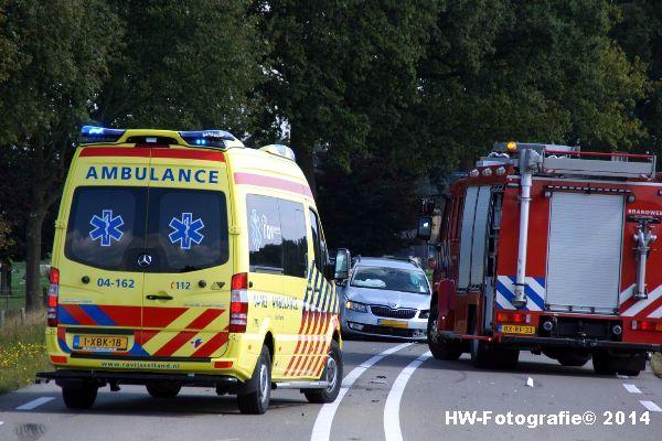 Henry-Wallinga©-Hessenweg-Zwolle-16