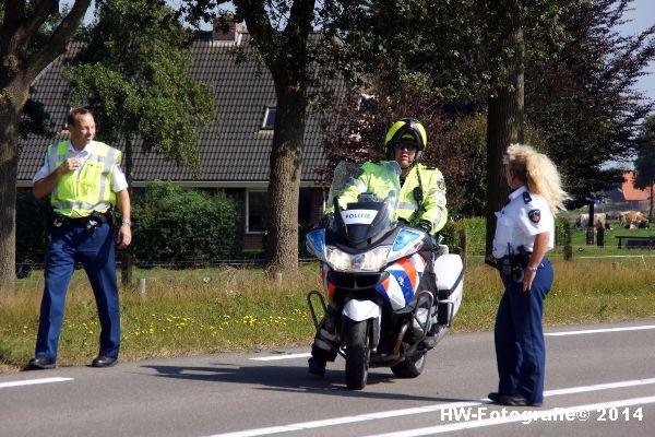 Henry-Wallinga©-Hessenweg-Zwolle-22