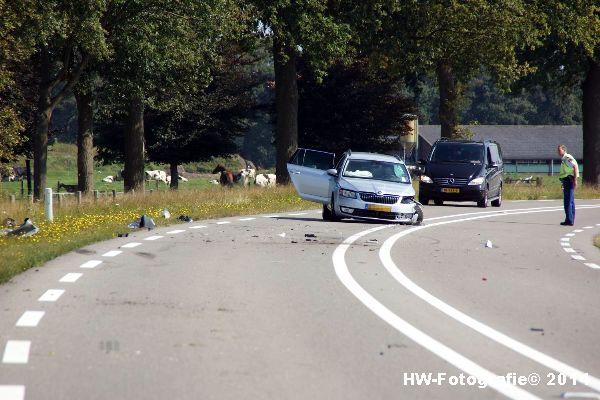 Henry-Wallinga©-Hessenweg-Zwolle-23