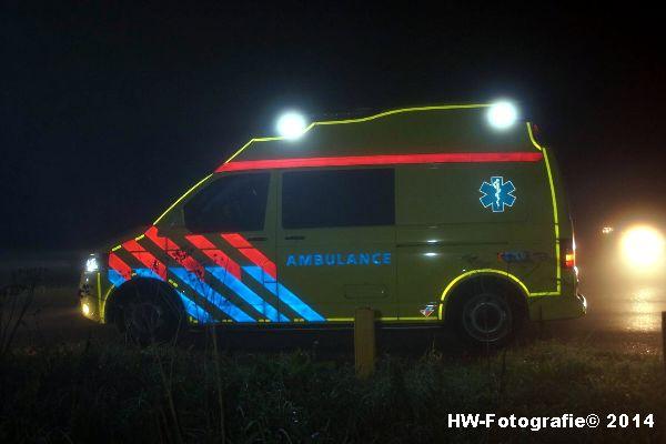 Henry-Wallinga©-Matenweg-Wanneperveen-03