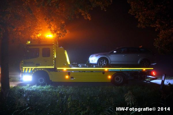 Henry-Wallinga©-Matenweg-Wanneperveen-08