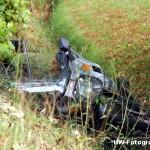 Henry-Wallinga©-N377-Motorrijder-Nieuwleusen-05