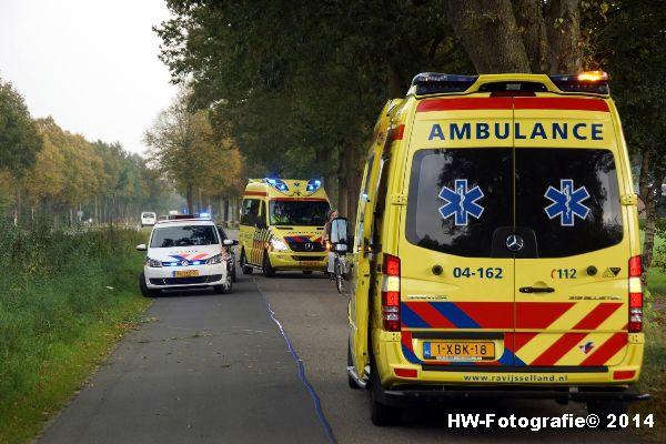 Henry-Wallinga©-N377-Motorrijder-Nieuwleusen-07