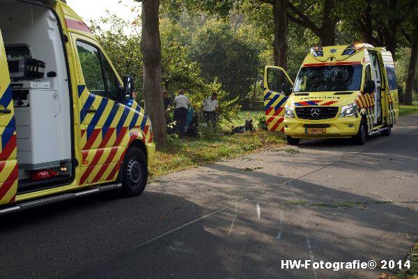 Henry-Wallinga©-N377-Motorrijder-Nieuwleusen-10
