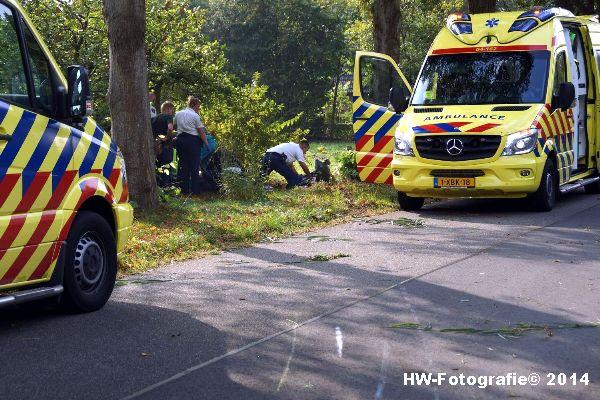 Henry-Wallinga©-N377-Motorrijder-Nieuwleusen-11