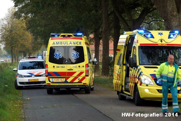 Henry-Wallinga©-N377-Motorrijder-Nieuwleusen-14