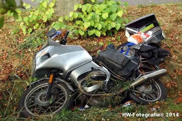 Henry-Wallinga©-N377-Motorrijder-Nieuwleusen-15