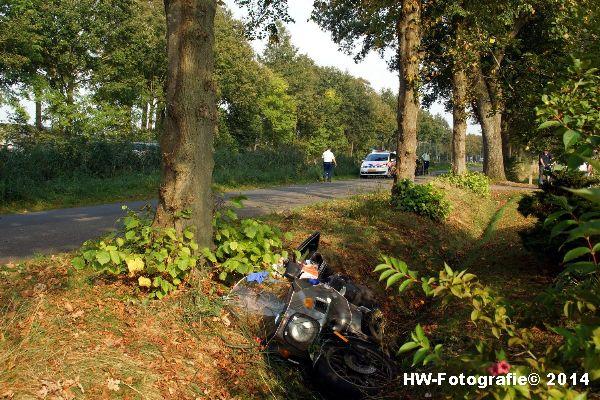 Henry-Wallinga©-N377-Motorrijder-Nieuwleusen-16