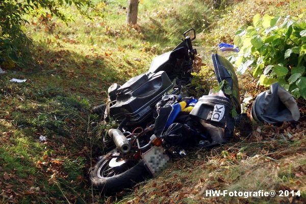 Henry-Wallinga©-N377-Motorrijder-Nieuwleusen-17