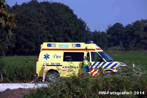Henry-Wallinga©-Schaapsteeg-Genemuiden-11