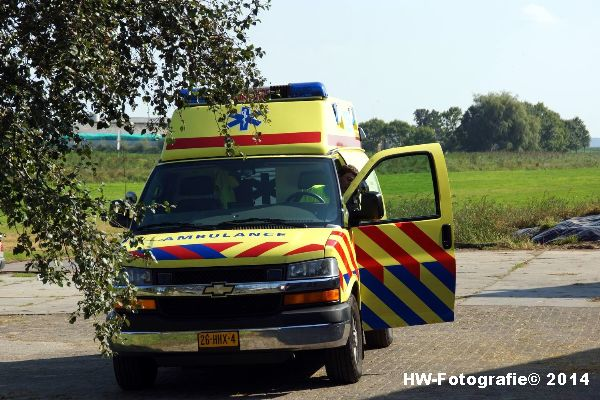 Henry-Wallinga©-Schaapsteeg-Genemuiden-12