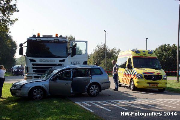 Henry-Wallinga©-Viaductweg-EbbingeWubbenlaan-Staphorst-01