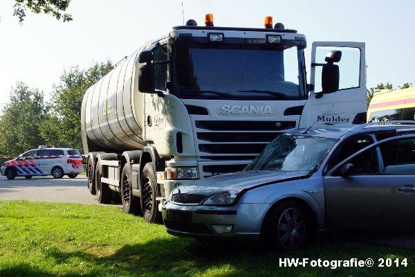 Henry-Wallinga©-Viaductweg-EbbingeWubbenlaan-Staphorst-02