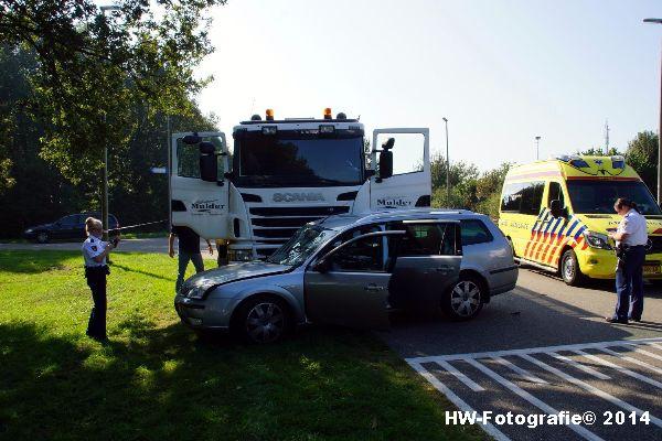 Henry-Wallinga©-Viaductweg-EbbingeWubbenlaan-Staphorst-04