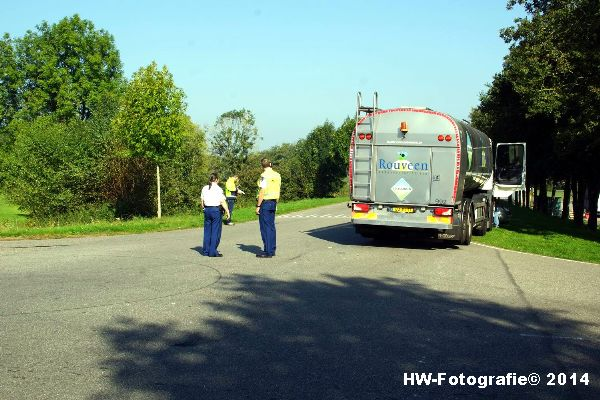 Henry-Wallinga©-Viaductweg-EbbingeWubbenlaan-Staphorst-09
