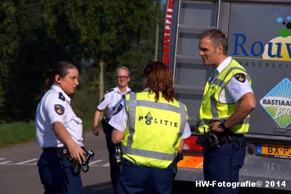Henry-Wallinga©-Viaductweg-EbbingeWubbenlaan-Staphorst-10