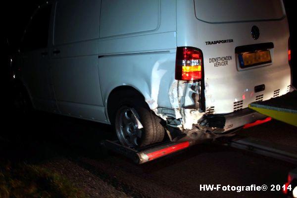 Henry-Wallinga©-A28-Auto-Hondengeleider-08