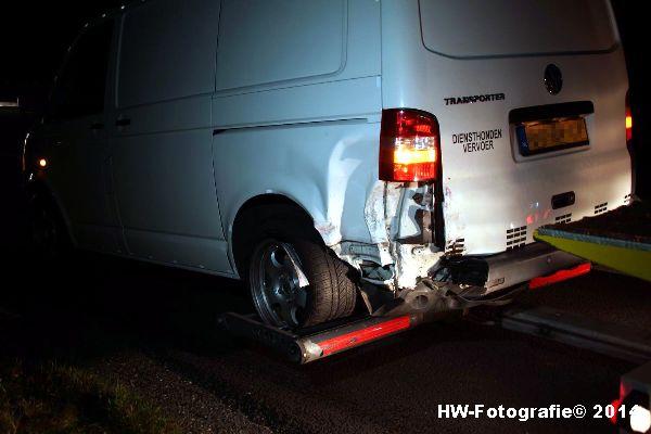 Henry-Wallinga©-A28-Auto-Hondengeleider-09