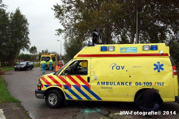 Henry-Wallinga©-Ambulance-Blauwe-Hand-10