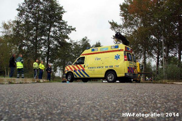 Henry-Wallinga©-Ambulance-Blauwe-Hand-12